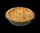 Jabłkowaszarlotka