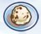 Lody z masla z orzechow pekan