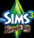 Barnacle-logo-en