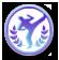 The Sims FreePlay - Karate