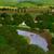 RiverviewSzablon