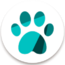 The Sims 4 Psy i koty ikona