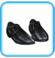 Leather Shoes