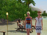 Isla-plaża