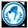 The Sims FreePlay - Skoki