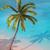 SłoneczneWybrzeże