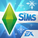 Christmas Update the Sims freeplay