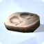 Prehistoryczny odcink kopyta