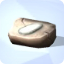 Skamieniale jajo