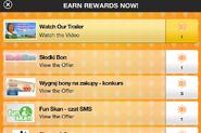 The Sims FreePlay - Darmowa kasa