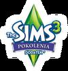 TS3 Pokolenia Logo
