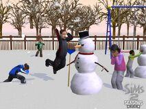 The-Sims-2-Cztery-pory-roku-dodatek-do-gry Electronic-Arts,images zdjecia,5,MXP07705518 5