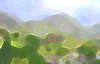 Malarstwo Styl 2