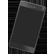 Smartfon - ikona