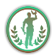 The Sims FreePlay - Majsterkowanie