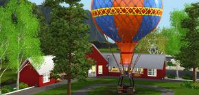BalonAurora3