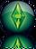 Supernatural-Icon