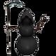 Snowman Reaper