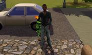 FileZac2 hidden trait