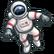 Astronauta4