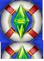Barnaclebay icon