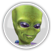 The Sims FreePlay - Osiris (ikona min)