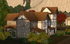 Dragon valley3
