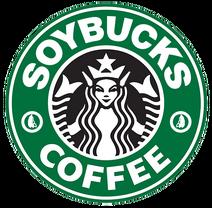 Soybucks