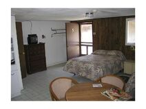 3104975-Lake Roberts Motel Room in 2006 New Mexico