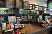 Starbucks-b-side-by-hiroshi-fujiwara-2