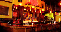3monkeys bar