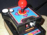 Ms. Pac-Man (wireless)