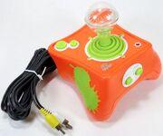 Used-jakks-pacific-nicktoons-plug 1 5c1426238362d8e767bdeea341d37f8fs
