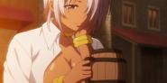 Ep2 Nana drinks