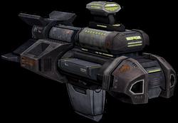 SC-9 Orca