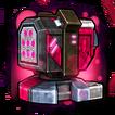 Missile legendsquirm icon