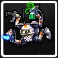 Overhaul Bot