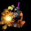 Laser legendorb icon