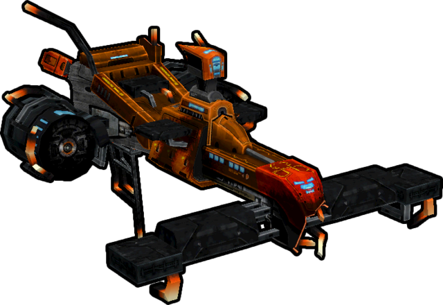 File:Spitfire Wrecked.png