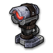 Beam tier 1 B icon