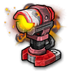 Beam tier 1 C icon