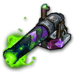 Cannon legendflame icon