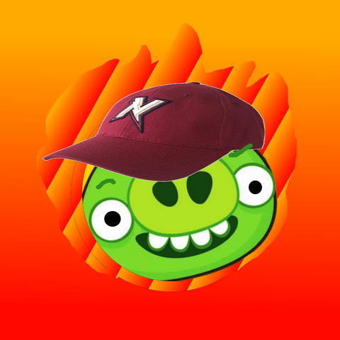 File:New icon spicy.png