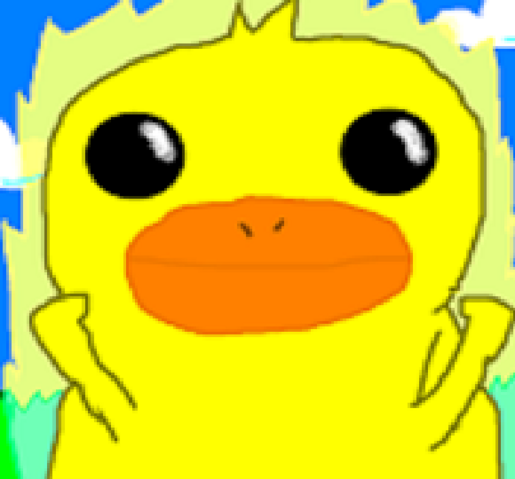 File:Aduck.png
