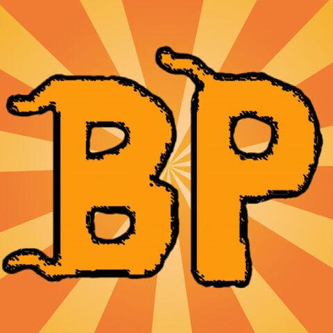 File:Beta Icon B.jpg