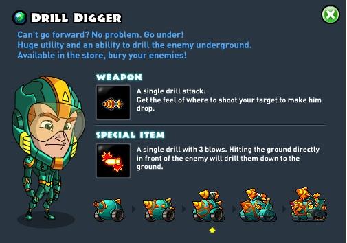 File:Drill digger.jpg
