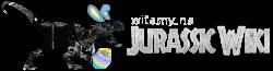 Plik:Jurrassic Wiki - Wielkanoc.png