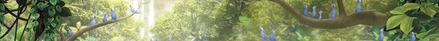 Plik:Rio Wiki Navigation Bar Background.jpg