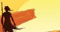 Slider Star Wars Fanonpedia.png