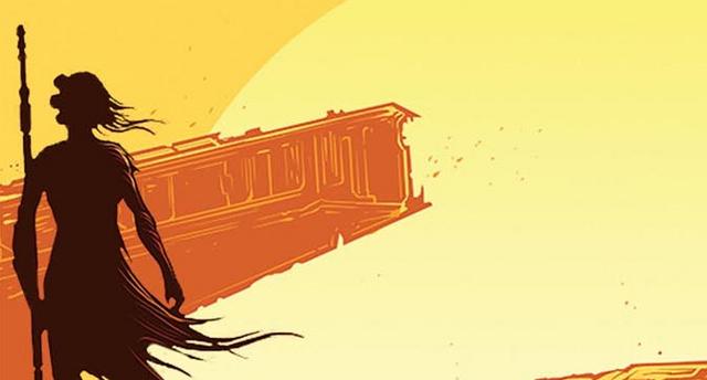 Plik:Slider Star Wars Fanonpedia.png